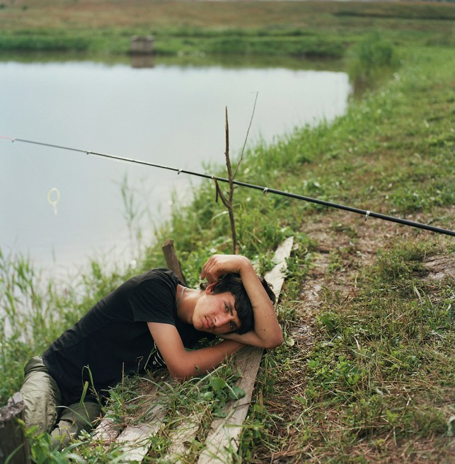 Art and Documentary Photography - Loading lauren_hermele_fotovisura_web_05.jpg