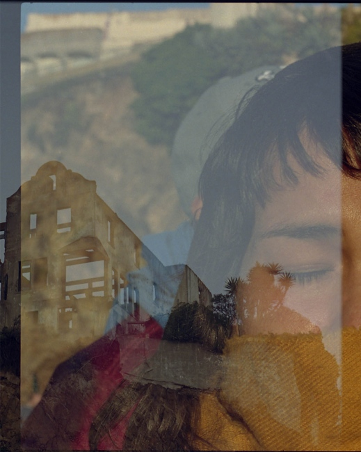 Art and Documentary Photography - Loading lo1S.jpg