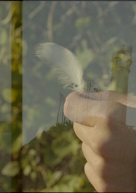 Art and Documentary Photography - Loading manoS.jpg