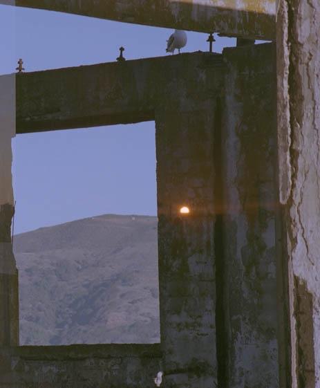 Art and Documentary Photography - Loading ventanaS.jpg