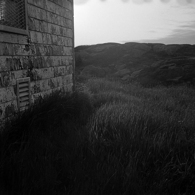 Art and Documentary Photography - Loading manana-Edit.jpg
