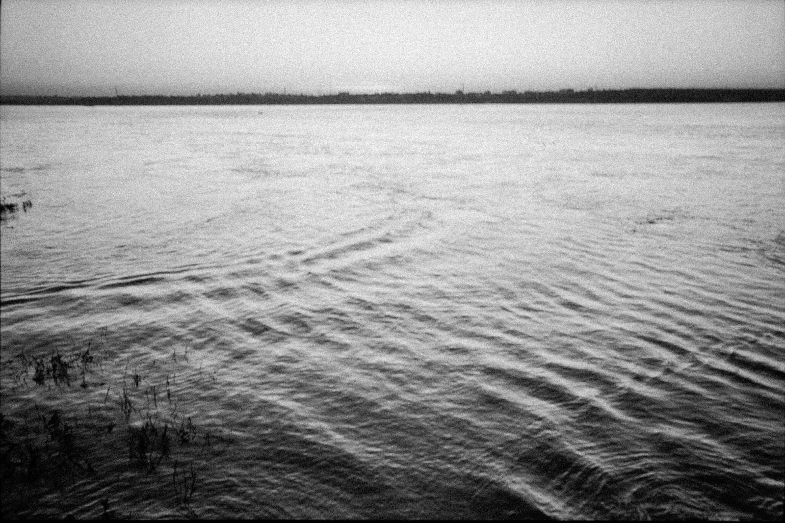 Art and Documentary Photography - Loading 002IMG_0008.jpg