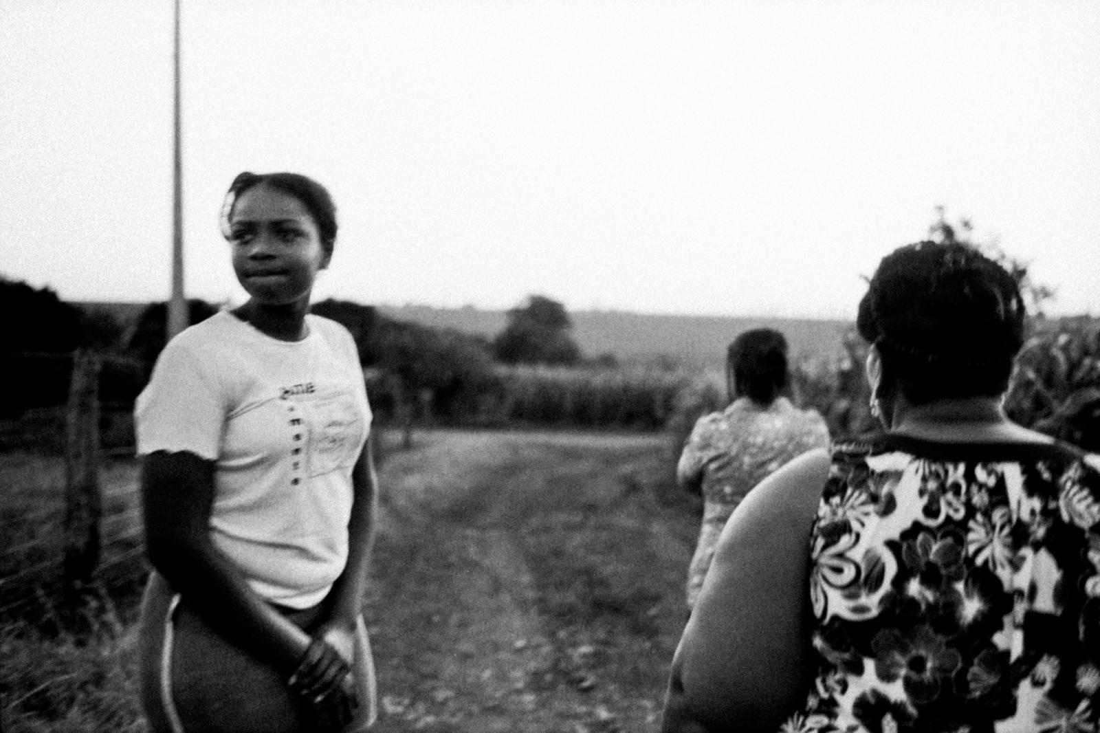 Art and Documentary Photography - Loading 008IMG_0011.jpg