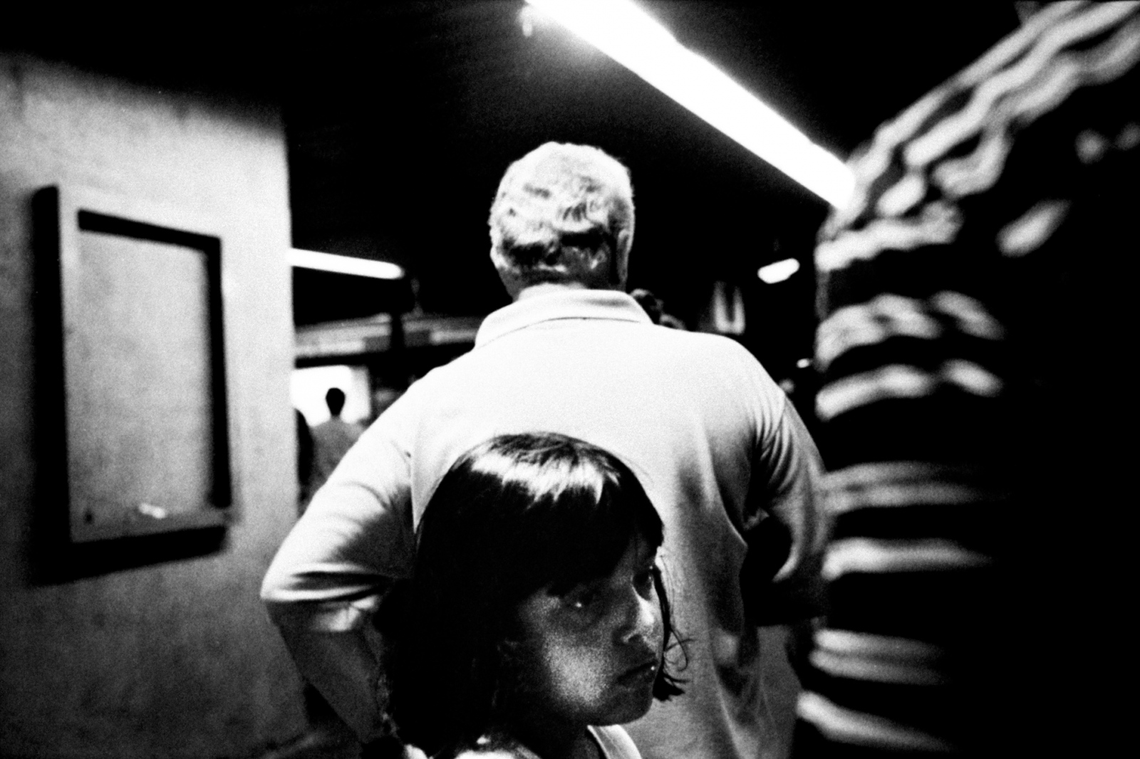 Art and Documentary Photography - Loading 009IMG_0920.jpg