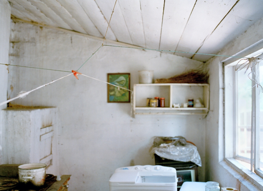 Art and Documentary Photography - Loading Summer_Kitchen_web.jpg