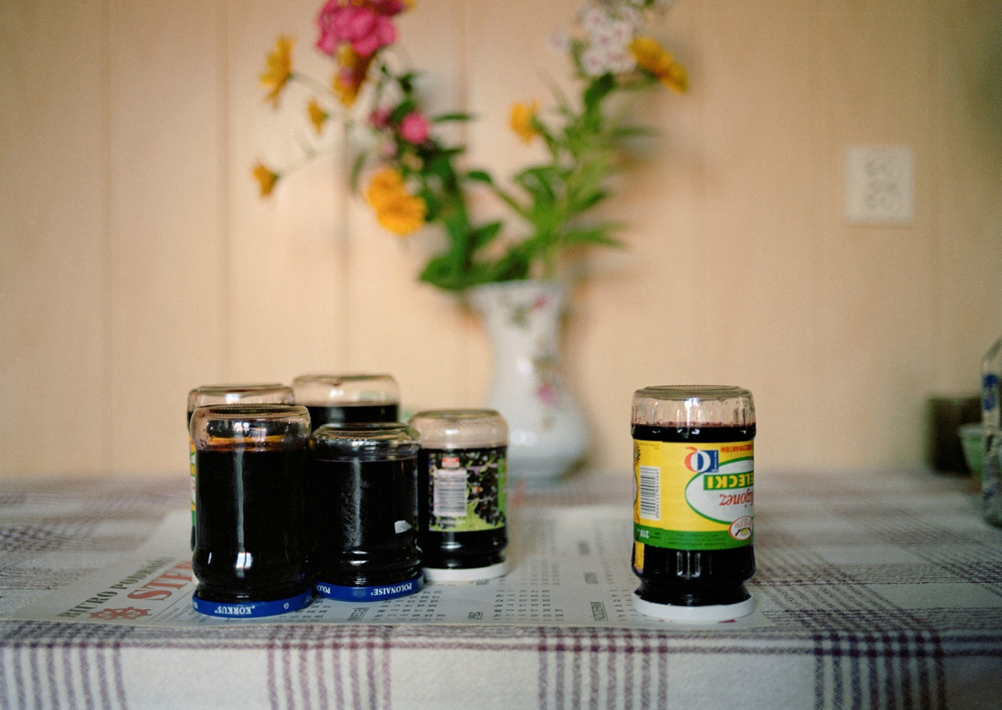 Art and Documentary Photography - Loading 19_Jars1.jpg