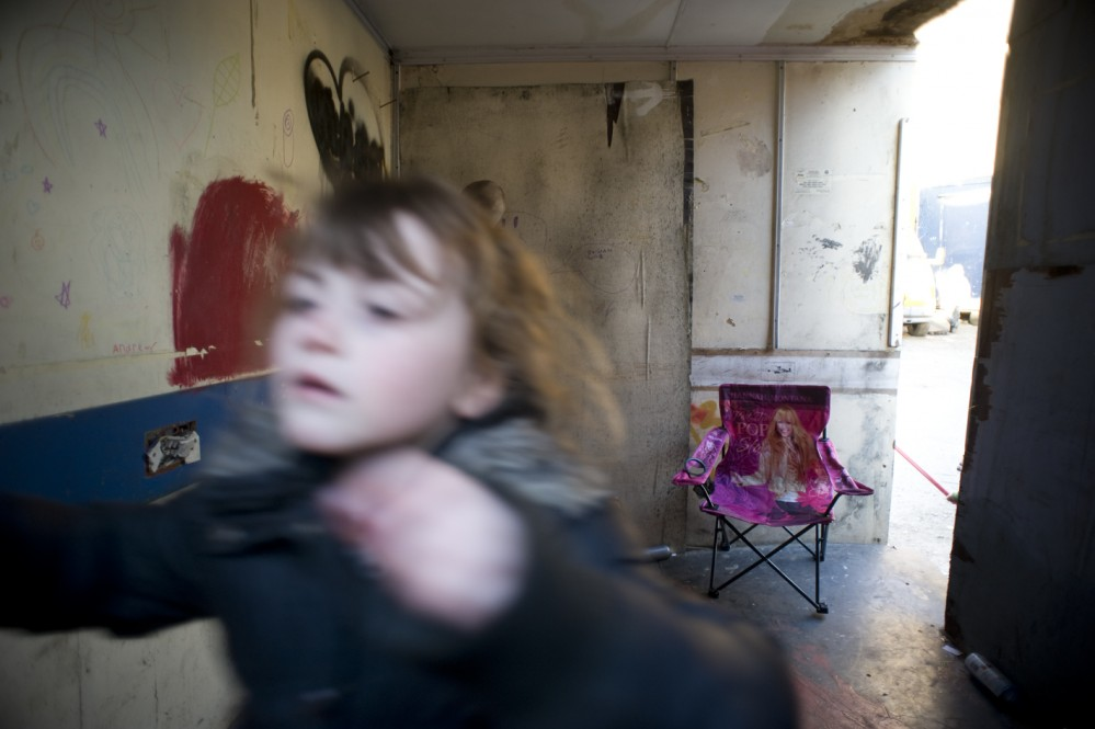 Art and Documentary Photography - Loading Helen_Twomey_03.jpg