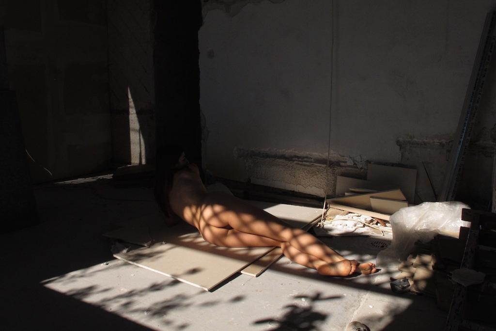 Art and Documentary Photography - Loading IMG_1529.JPG
