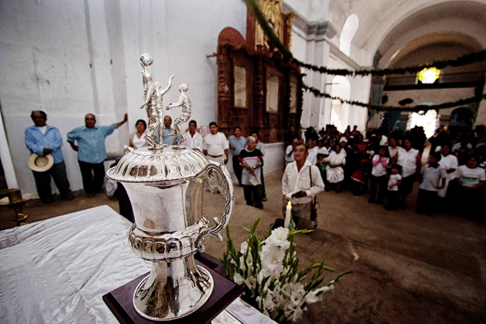 Photography image - Loading sancristoballachirioag (673).jpg