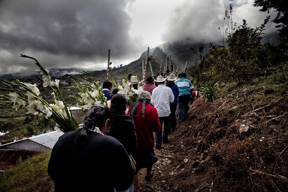 Photography image - Loading Totontepec_Villa_de_Morelos_2012 (85).jpg