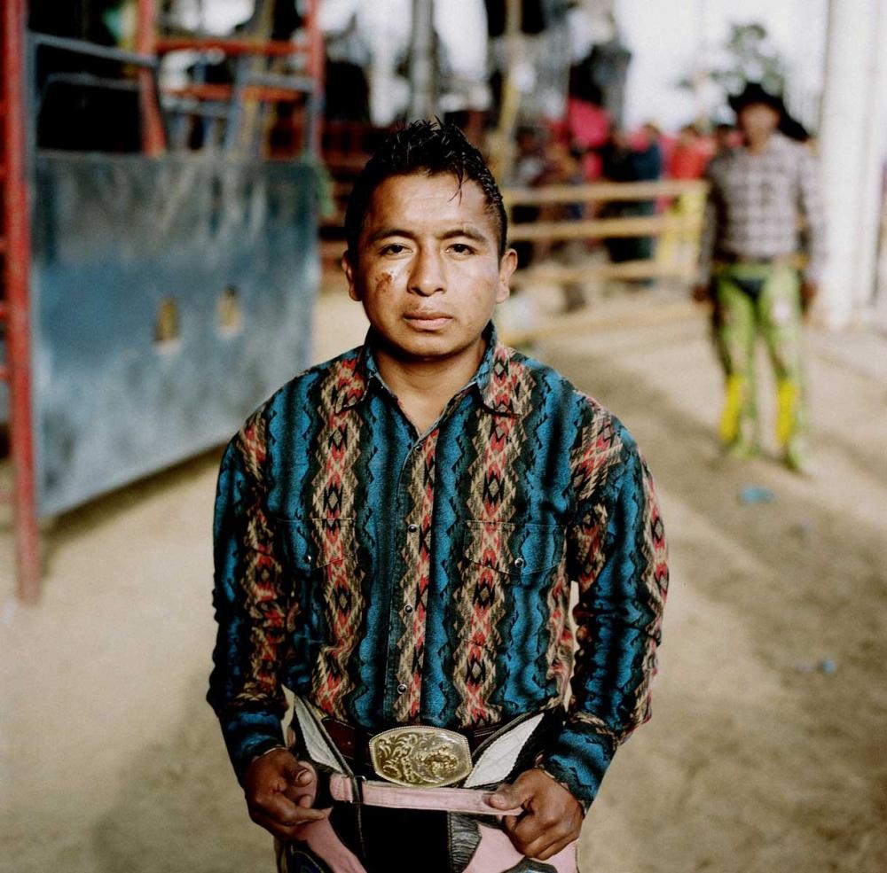Photography image - Loading Jaripeo-Oaxaca-Jorge-Santiago (2).jpg