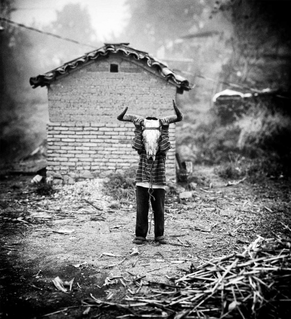Photography image - Loading Jaripeo-Oaxaca-Jorge-Santiago (16).jpg