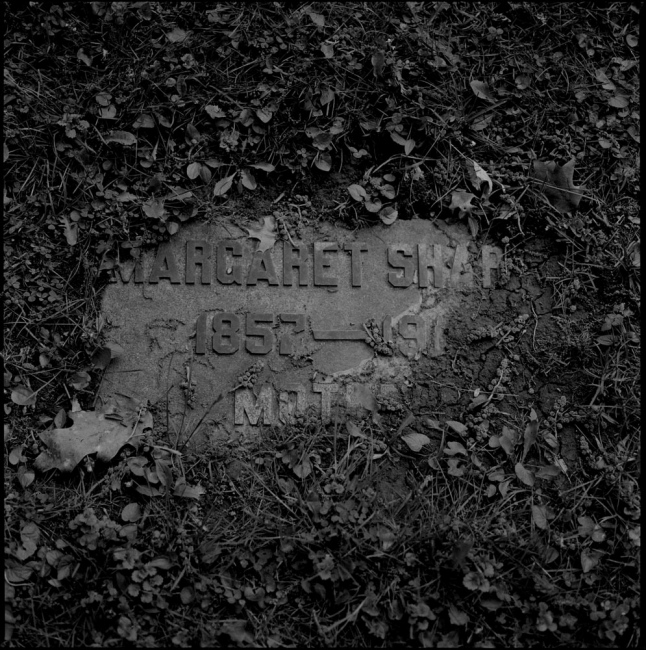 Photography image - Loading cementery-old-tombstone (3).jpg