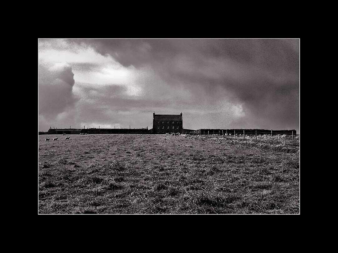 Art and Documentary Photography - Loading Shetland7 018 copy2 br.jpg