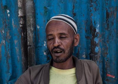 Khat in Ethiopia