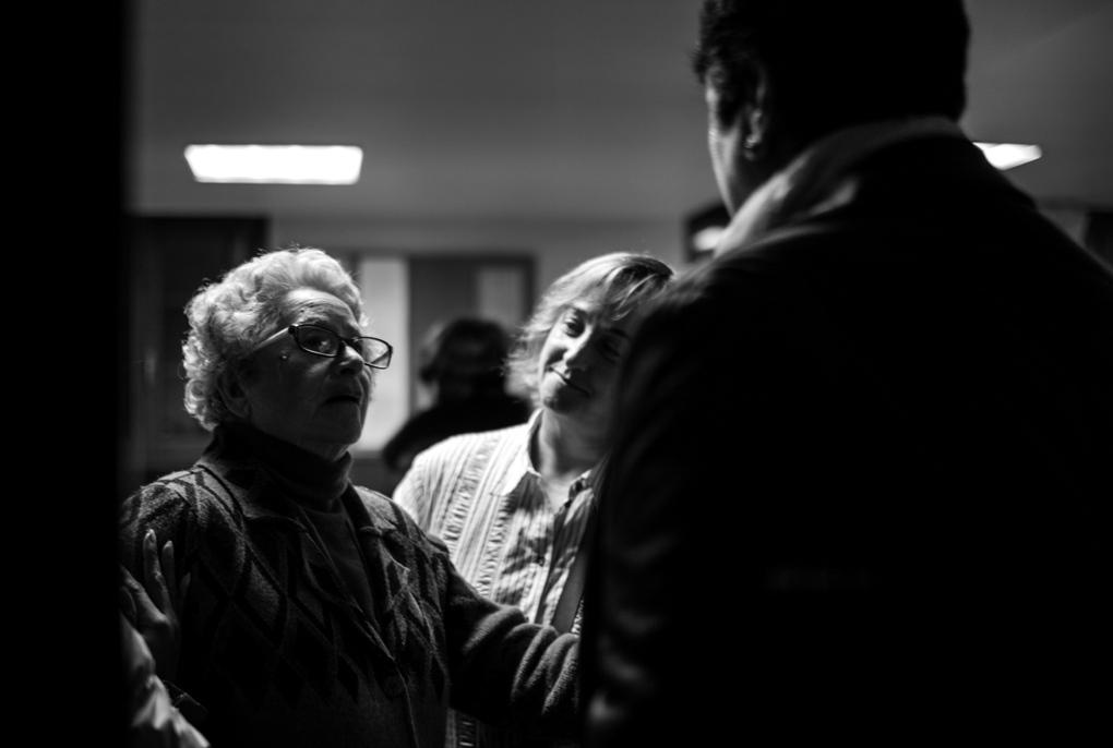 Art and Documentary Photography - Loading Alzheimer07b&w.jpg