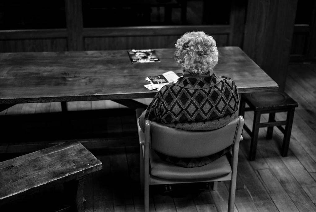 Art and Documentary Photography - Loading Alzheimer12b&w.jpg