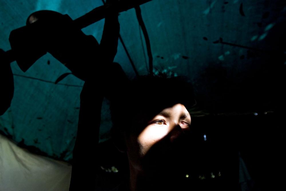 Photography image - Loading IMG_3361 (04).jpg
