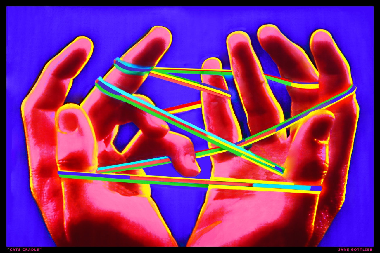Art and Documentary Photography - Loading Gottlieb-Cats Cradle .jpg