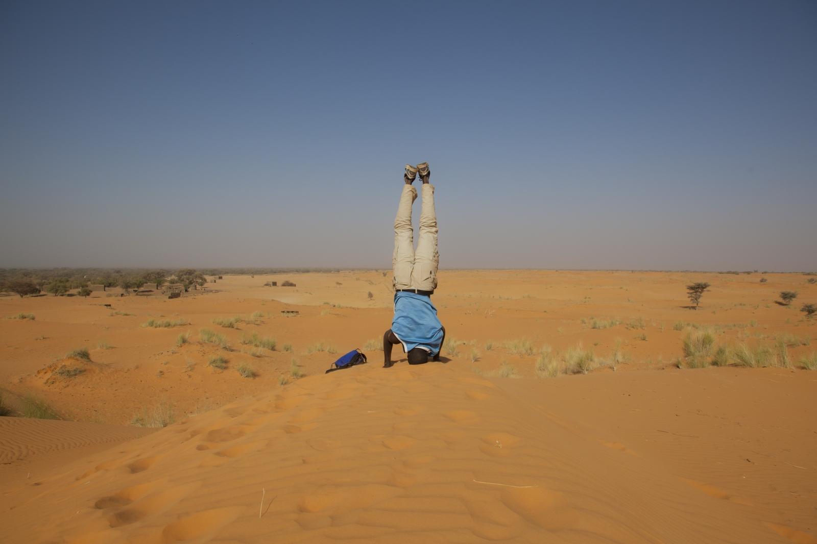 Art and Documentary Photography - Loading Burkina_Faso3.jpg