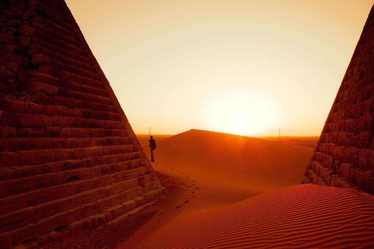 Art and Documentary Photography - Loading travel.jpg