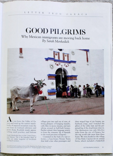 Photography image - Loading Good-Pilgrims-Harpers-Magazine-July-_1_-1.jpg