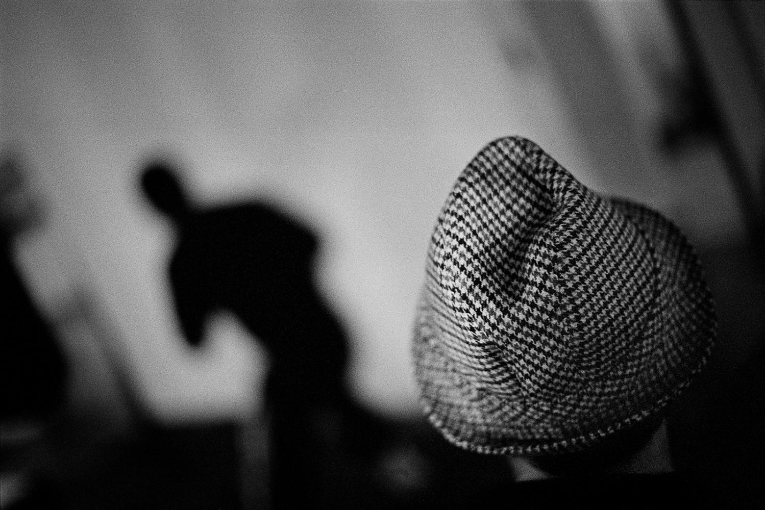 Art and Documentary Photography - Loading reyes_pugilistas-01.jpg