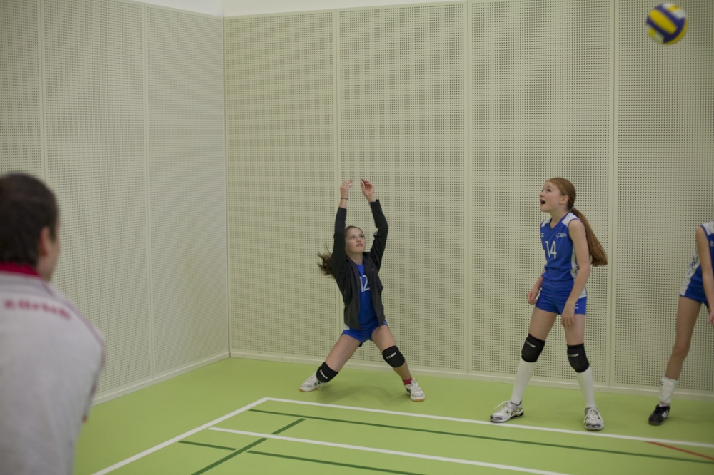 Photography image - Loading Sporttalente_MHS1012_3.jpg