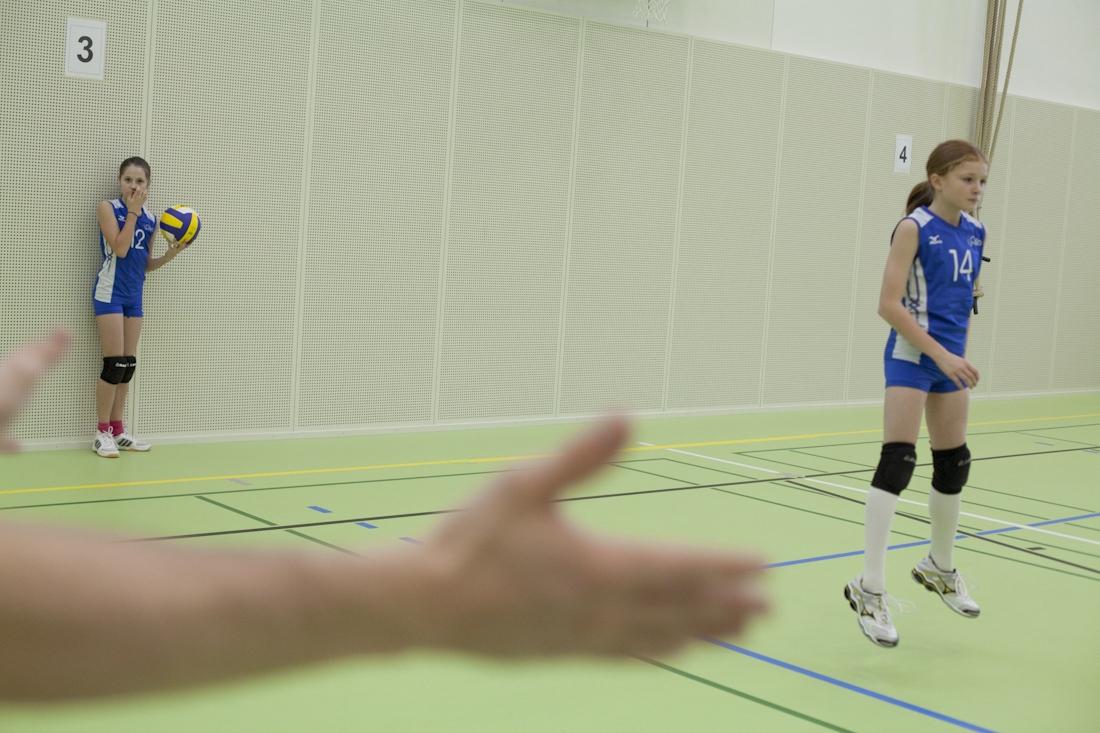 Art and Documentary Photography - Loading Sporttalente_MHS1012_4.jpg