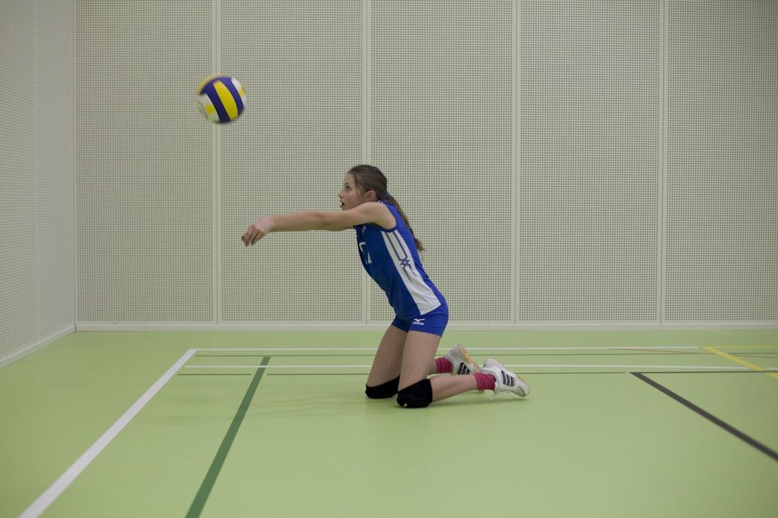 Art and Documentary Photography - Loading Sporttalente_MHS1012_5.jpg