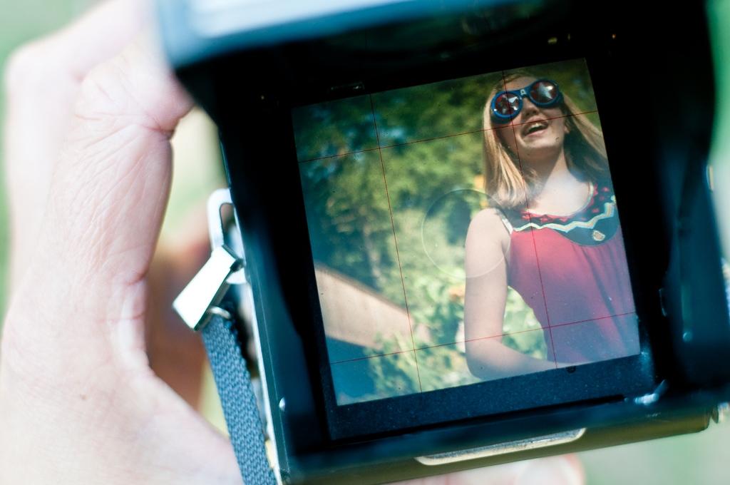 Art and Documentary Photography - Loading meierTeresa-4955.jpg