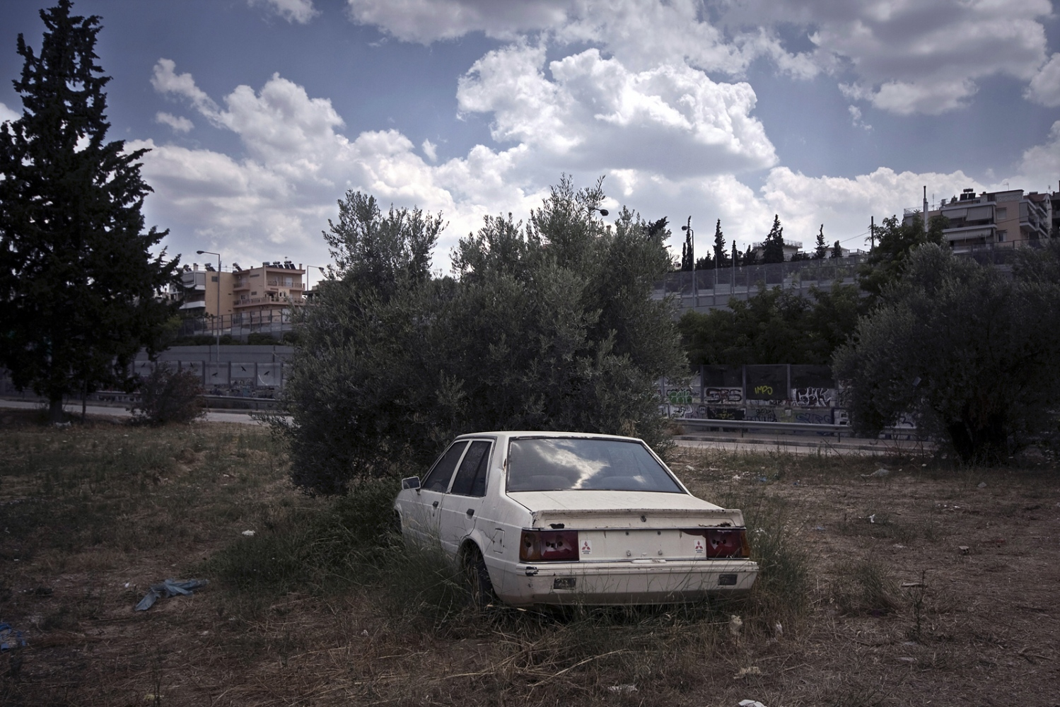 Art and Documentary Photography - Loading 31.jpg