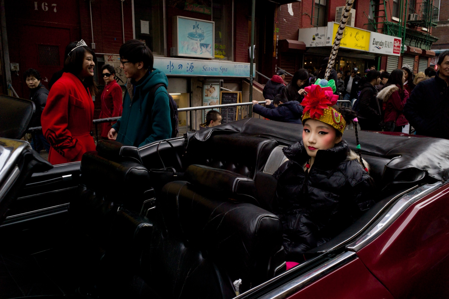 Art and Documentary Photography - Loading imagined communities_05.jpg