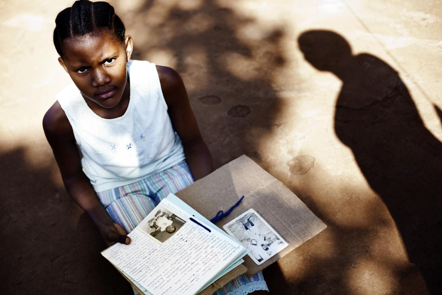 Art and Documentary Photography - Loading MEMORY BOOKS-05.jpg