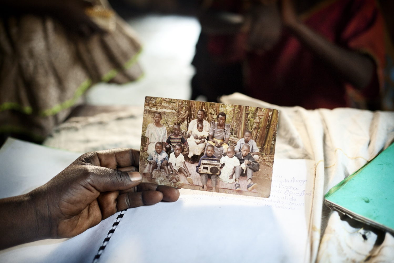 Art and Documentary Photography - Loading MEMORY BOOKS-09.jpg