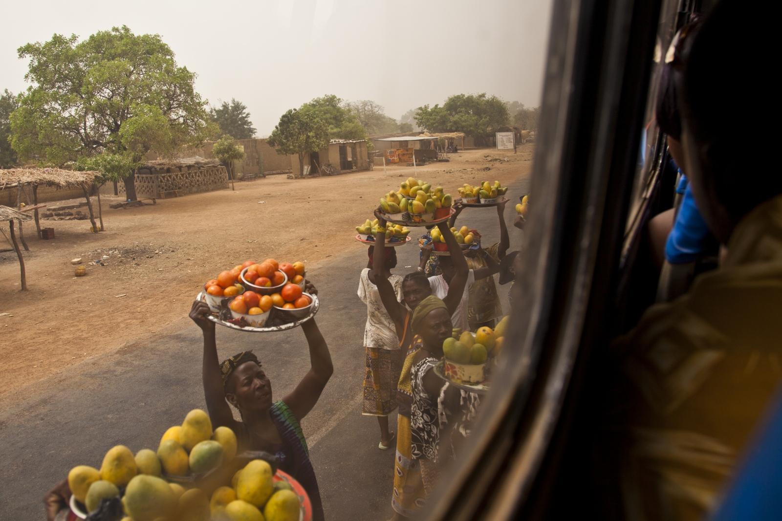 Art and Documentary Photography - Loading Burkina_Faso8.jpg