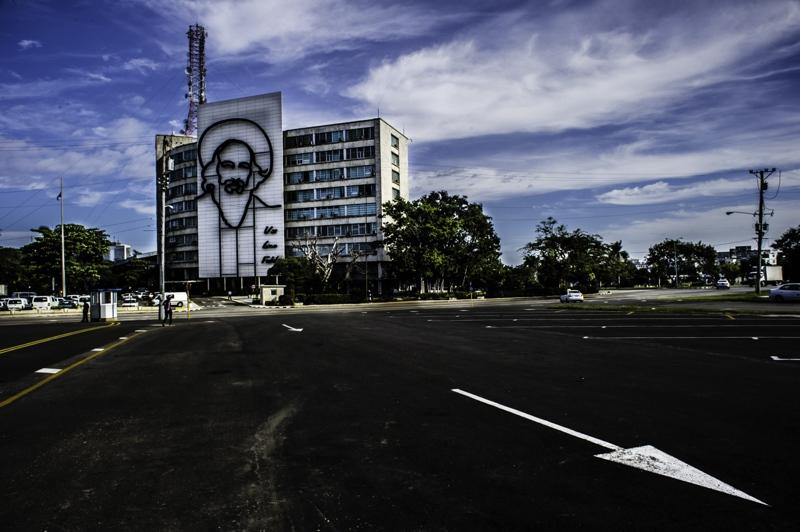 Photography image - Loading 2- Habana -5.jpg