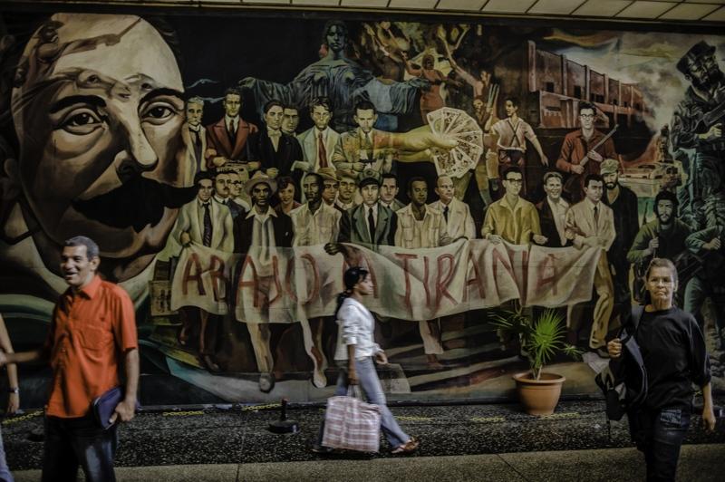 Photography image - Loading 5a Habana -4.jpg