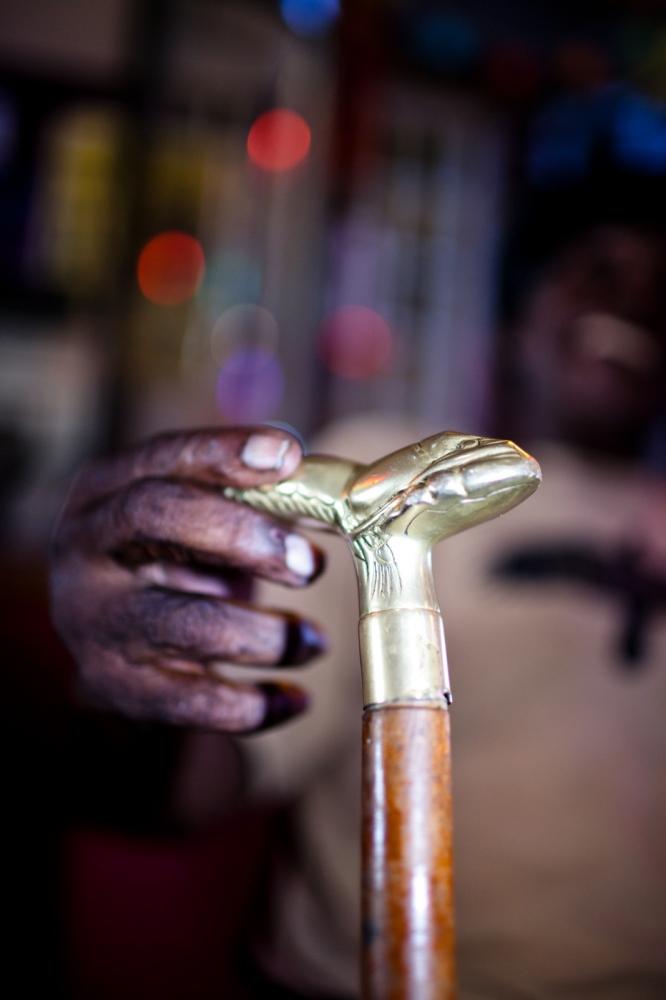 Art and Documentary Photography - Loading Juke_LindsayMorris_2011-134.jpg