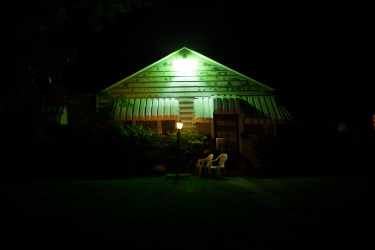 Art and Documentary Photography - Loading Juke_LindsayMorris_2012-80.jpg