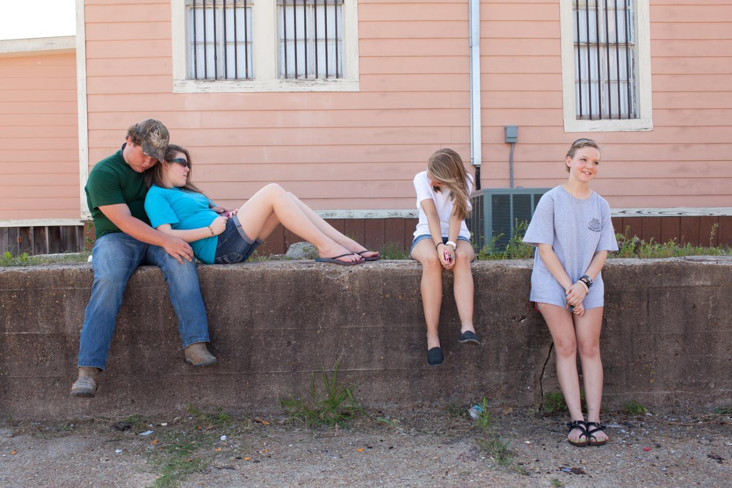 Art and Documentary Photography - Loading Juke_LindsayMorris_2012-504.jpg