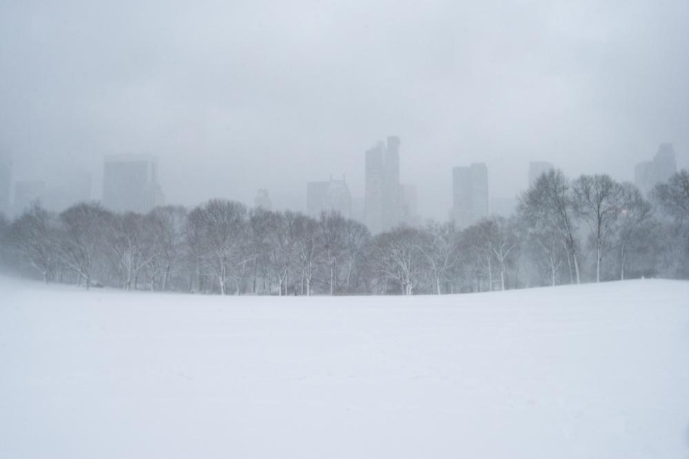 Photography image - Loading of snow_01.jpg