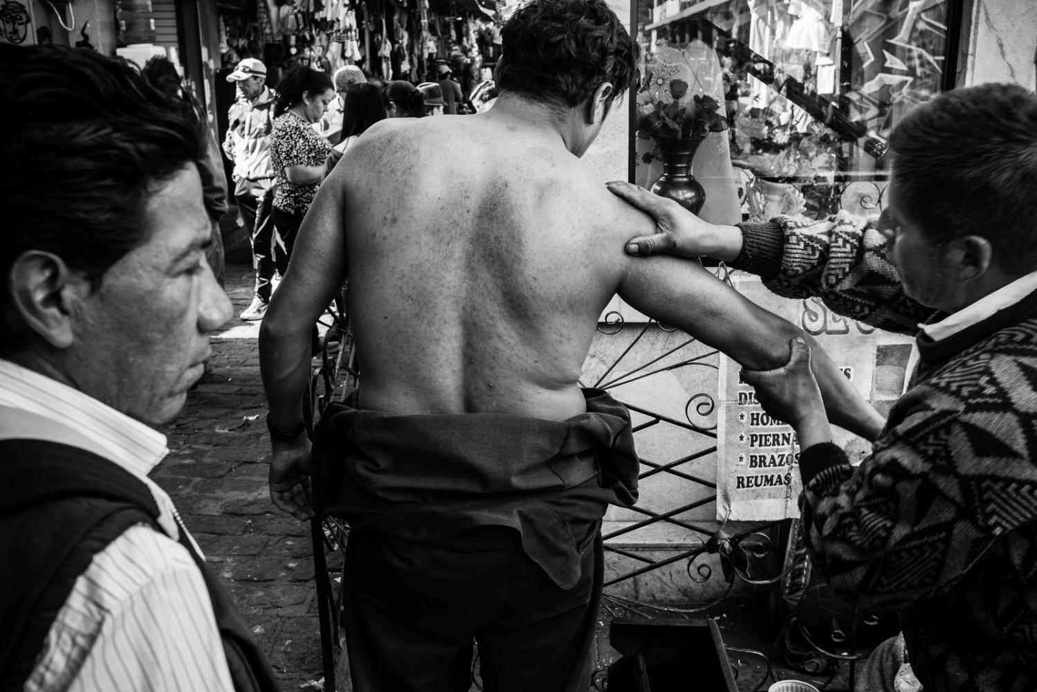Art and Documentary Photography - Loading guerra_mercado_10.jpg