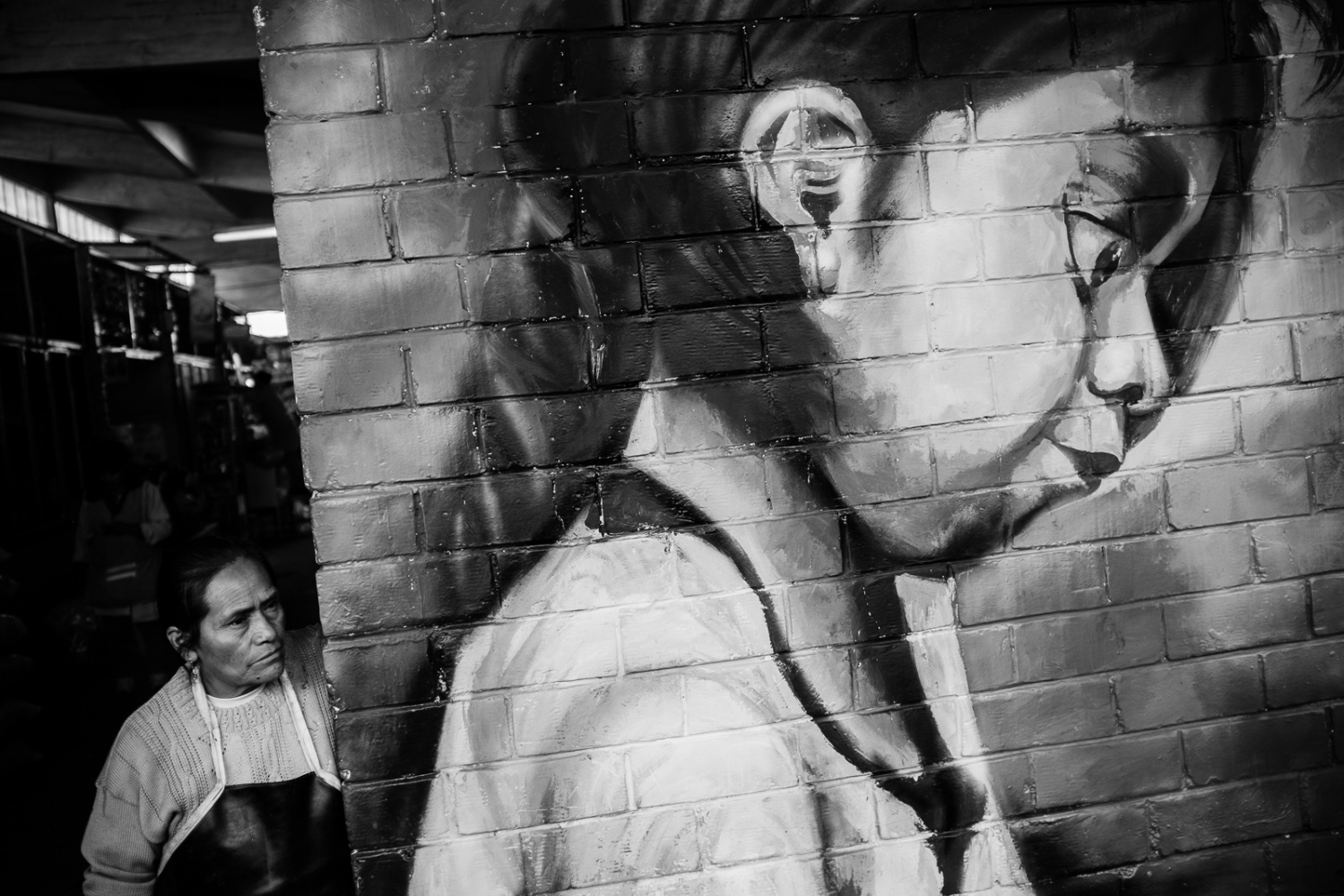 Art and Documentary Photography - Loading guerra_mercado_20.jpg