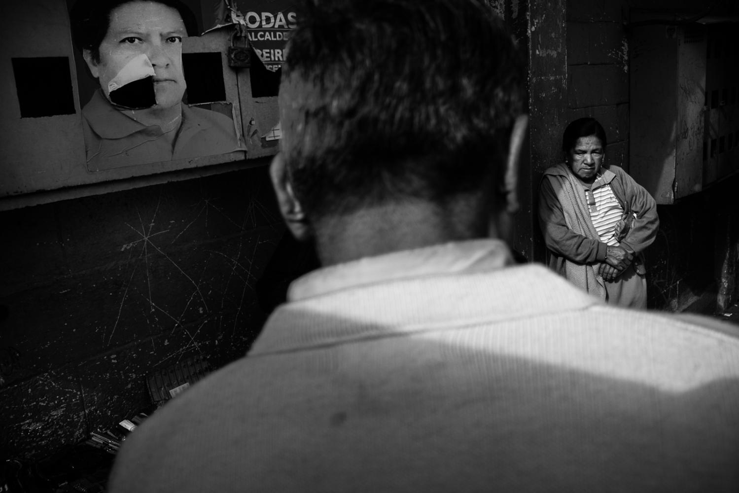 Art and Documentary Photography - Loading guerra_mercado_22.jpg