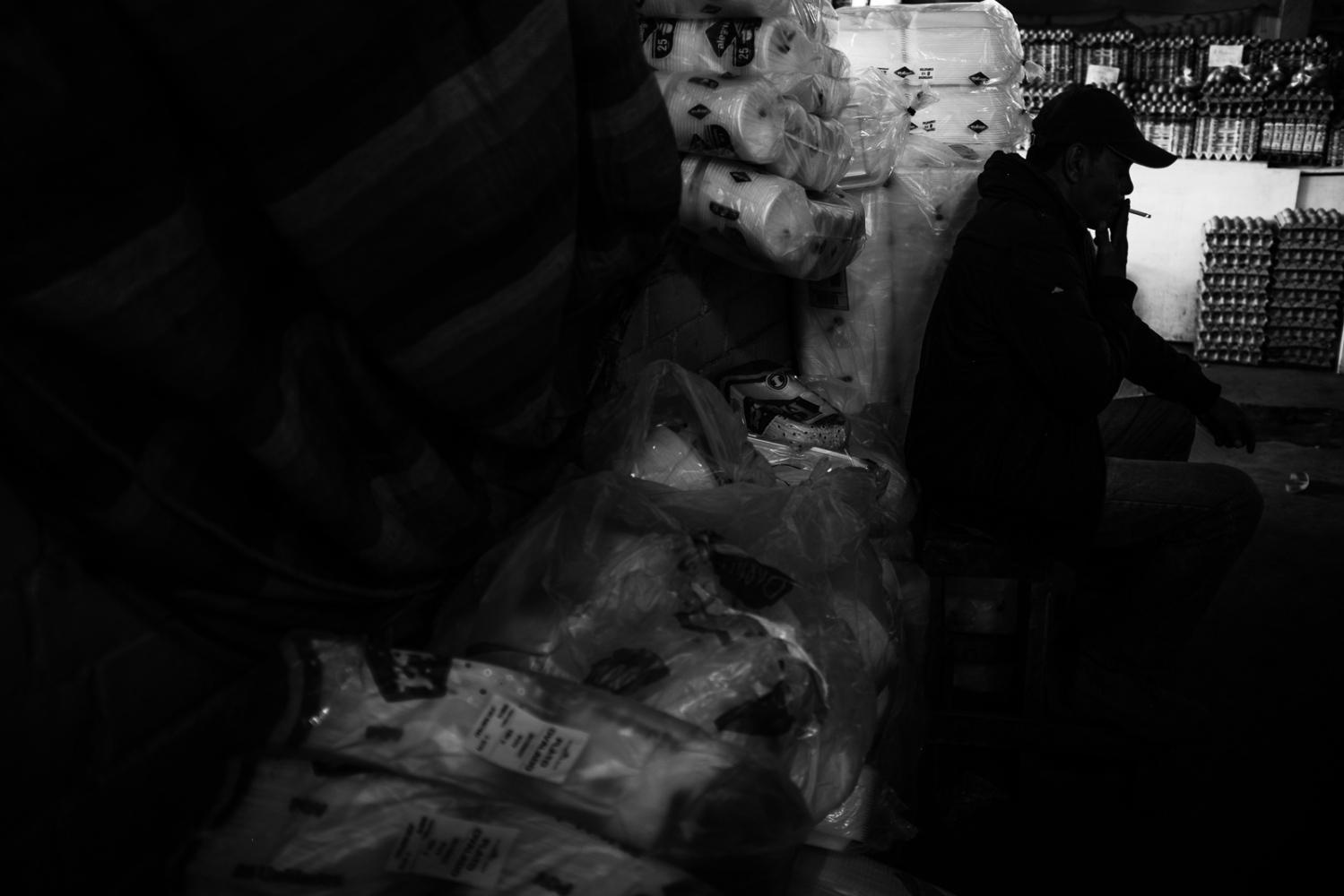 Art and Documentary Photography - Loading guerra_mercado_23.jpg