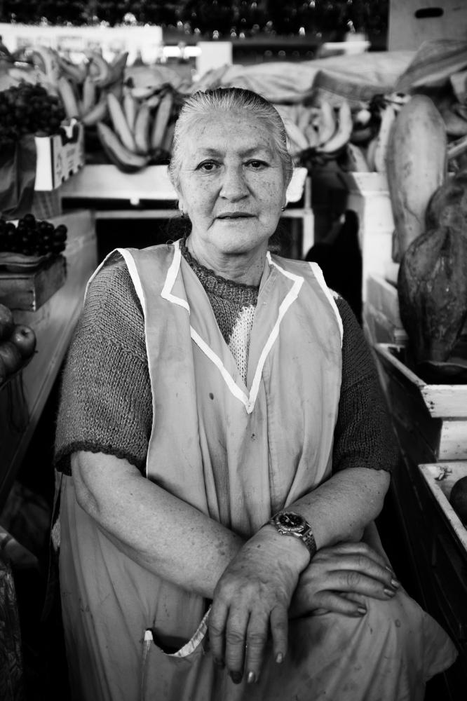 Art and Documentary Photography - Loading guerra_mercado_24.jpg