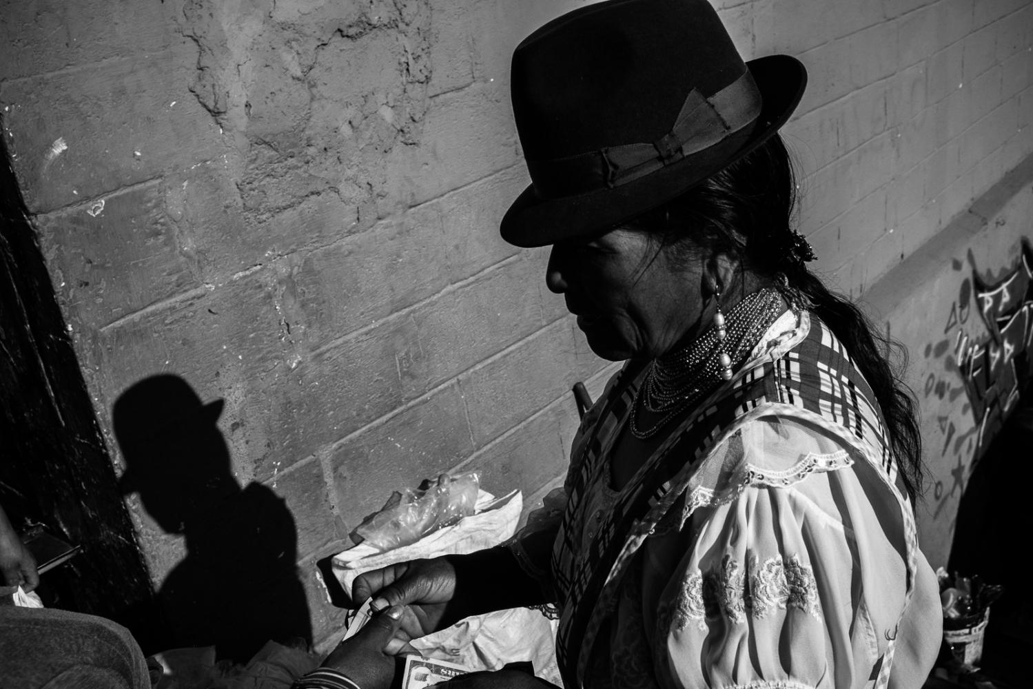 Art and Documentary Photography - Loading guerra_mercado_28.jpg