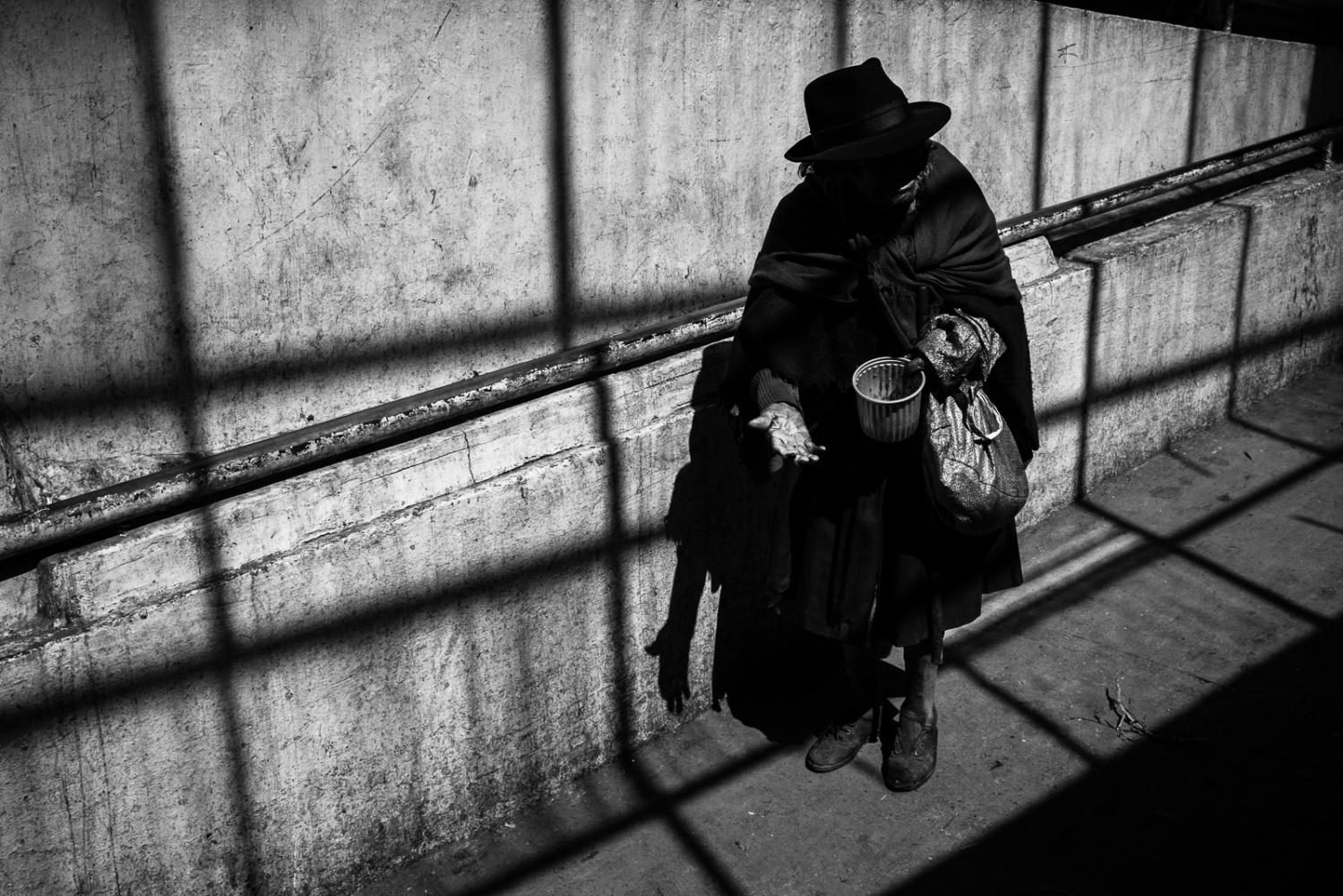 Art and Documentary Photography - Loading guerra_mercado_32.jpg