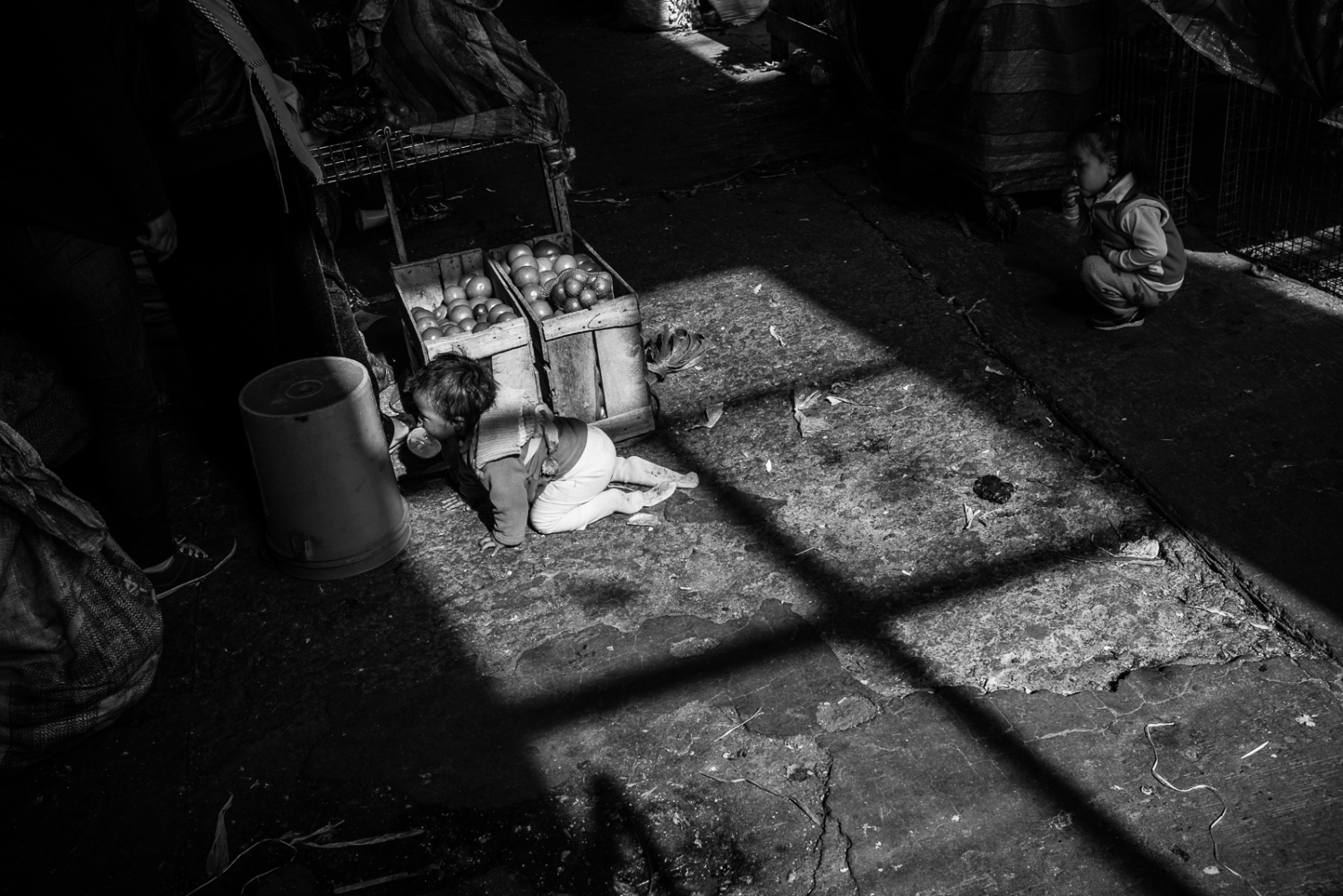 Art and Documentary Photography - Loading guerra_mercado_33.jpg